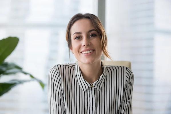 Customer-testimonial-page